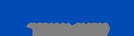 phoenixmedicalclinic Logo